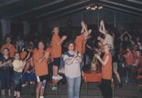 1. Gaudilauf - 2002