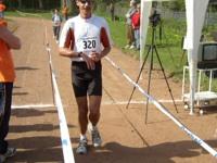 Maarauelauf 2004