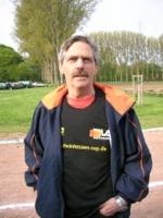 Maarauelauf 2006