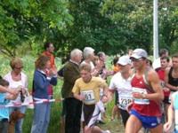Maarauelauf 2007