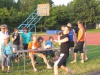 Kostheimer Abendsportfest 2010