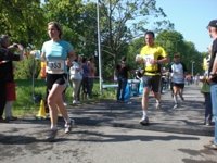Maarauelauf 2010