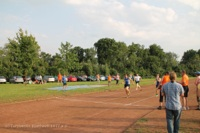 Kostheimer Abendsportfest 2012